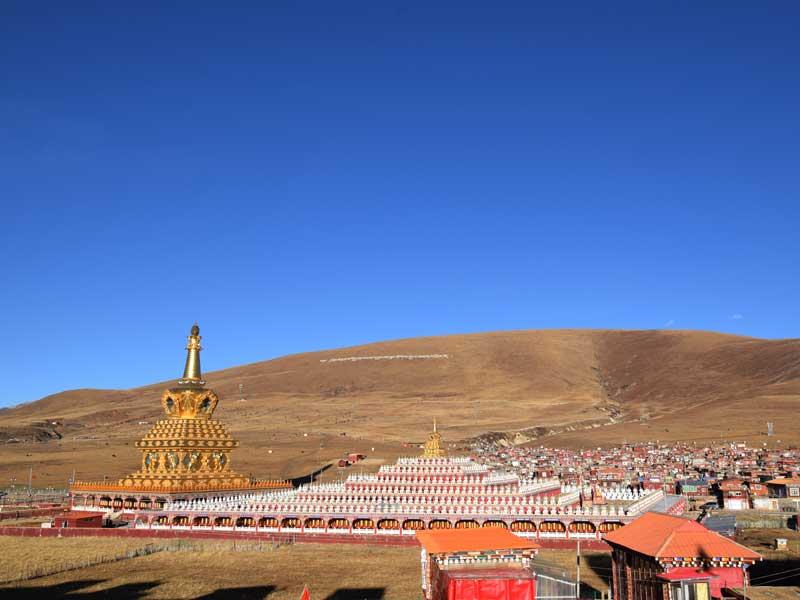 shiwan buddha statue
