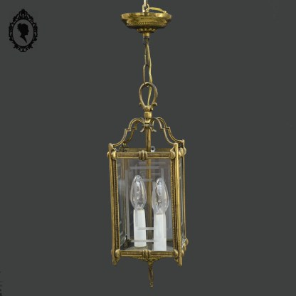 Lustre, plafonnier, pendentif, lustre pendentif, lustre boule, lustre lanterne, luminaire lanterne, lustre verre, lustre vintage, lustre lanterne, lanterne, lustre pour plafond, abat-jour verre, abat-jour rectangulaire, luminaire, luminaire vintage, luminaire ancien, luminaire laiton, lustre laiton, lustre verre, vintage industriel, décoration vintage, décoration italienne, décoration classique, luminaire entrée, luminaire couloir, luminaire rétro, luminaire carré, suspension lanterne, suspension verre, lampe de plafond, luminaire entrée, lustre ancien, lustre cage, lustre verre cage, luminaire verre lanterne, cage en verre, lustre doré, luminaire doré, suspension doré, lustre laiton, luminaire laiton, suspension laiton, lustre verre carré, lustre années 1960, luminaire 1960, lustre hall, luminaire hall, verre incurvé, lustre cage, luminaire cage, lanterne 2 feux, lanterne 2 lumières, lanternes 2 ampoules, lustre 2 feux, lustre 2 lumières, lustre 2 ampoules,