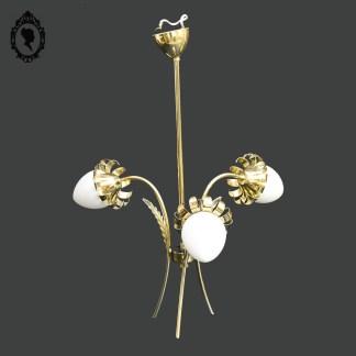 Globe blanc, globe en opaline, Lustre, Lunel, Arlus Lunel, lustre Lunel, Luminaire Lunel, lustre doré, lustre blanc doré, lustre fleuri, bouquet de fleur, luminaire fleur, luminaire fleur vintage, lustre floral, luminaire floral, lustre design vintage, luminaire vintage, luminaire 1960, luminaire 1970, plafonnier, pendentif, lustre pendentif, lustre boule, lustre opaline, lustre vintage, lustre pour plafond, abat-jour verre, abat-jour rond, luminaire, luminaire vintage, luminaire ancien, luminaire métal tubulaire, lustre vintage fleuri, lustre fleuri, décoration vintage, décoration fleurie, luminaire entrée, luminaire couloir, luminaire rétro, luminaire 3 bras, suspension vintage, suspension fleur, lampe de plafond, luminaire entrée, lustre ancien, luminaire doré, suspension dorée, lustre globe, globe blanc, luminaire globe boule, lustre années 1960, luminaire 1960, lustre hall, luminaire hall, cage, lustre 3 feux, luminaire 3 lumières, luminaire 3 ampoules, lustre 3 lumières, lustre 3 ampoules, Lustre design, luminaire rétro, luminaire design, tulipe opaline, luminaire métal tubulaire,