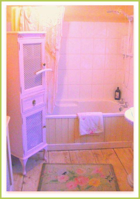 Mybathroom2
