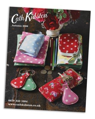 Cathkidston_cover