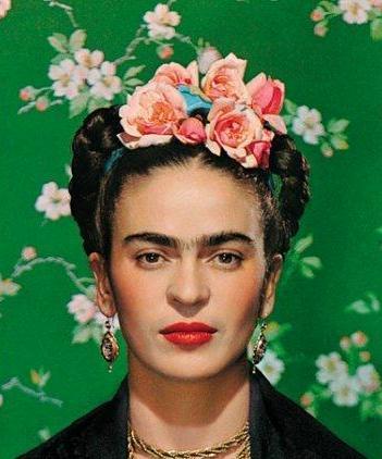Frida14