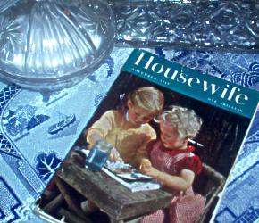 Housewifemag