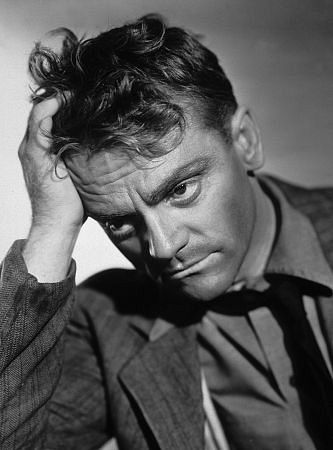 James_cagney