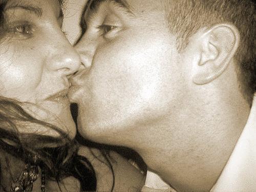 Kiss2_2