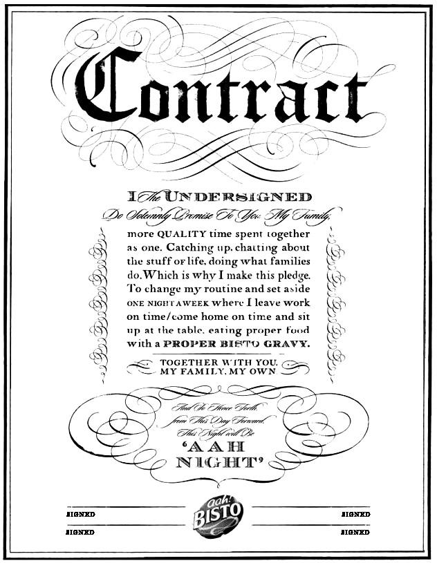 Pledgecertificate