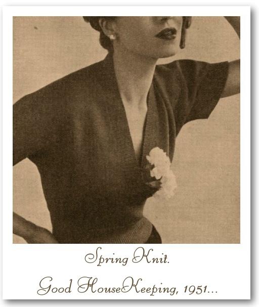 Spring_knit12