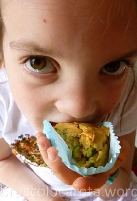 muffin salati vedure31