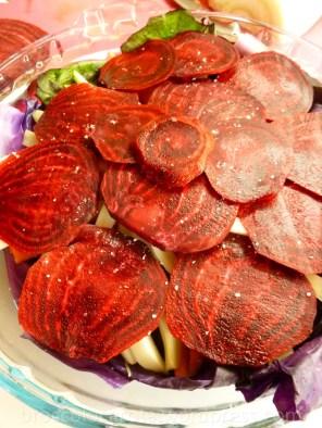 girotondo-di-verdure-al-forno5