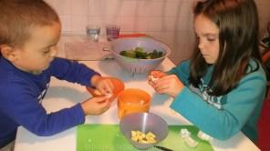 sbucciatori-aglio1