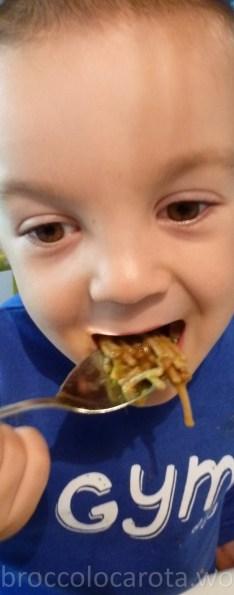 spaghetti-farro-lenticchie13