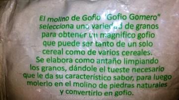 gofio20