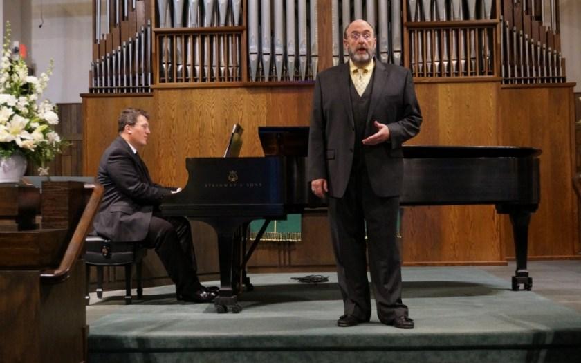 David-White-Voice-Recital