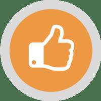 icon-brochuremakers-duimpje
