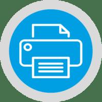 icon-print-b