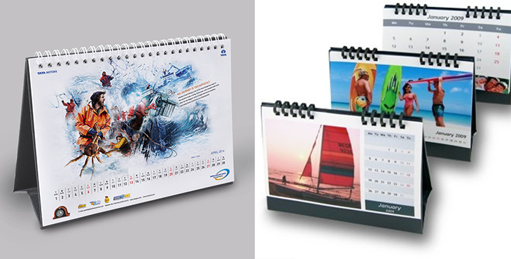 Table-Calendar-Printing-Chennai