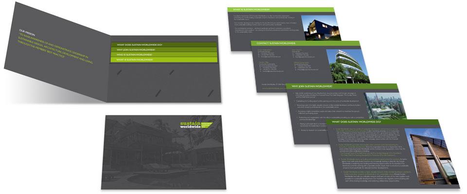Types Of Brochure Printing « Brochureprintingdubai