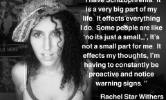 Rachel Star Withers