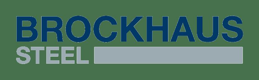 Brockhaus Steel
