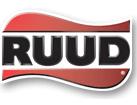 AC Manufacturers: Ruud
