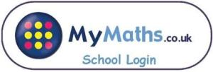 Link to My Maths login Page