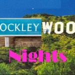 Brockleywood Nights