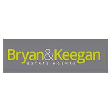 bryan & keegan