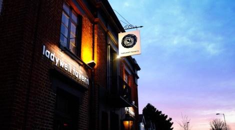 Ladywell Tavern