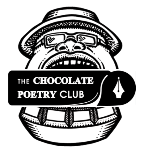 The Chocolate Poetry Club