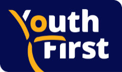 Youth First