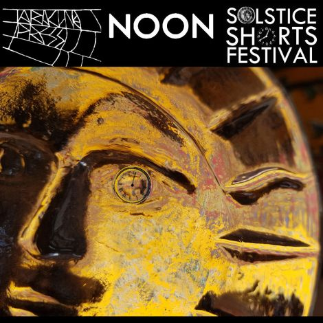 Noon stories & poems for the Solstice 5 June