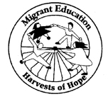 Migrant Education Program: The College at Brockport