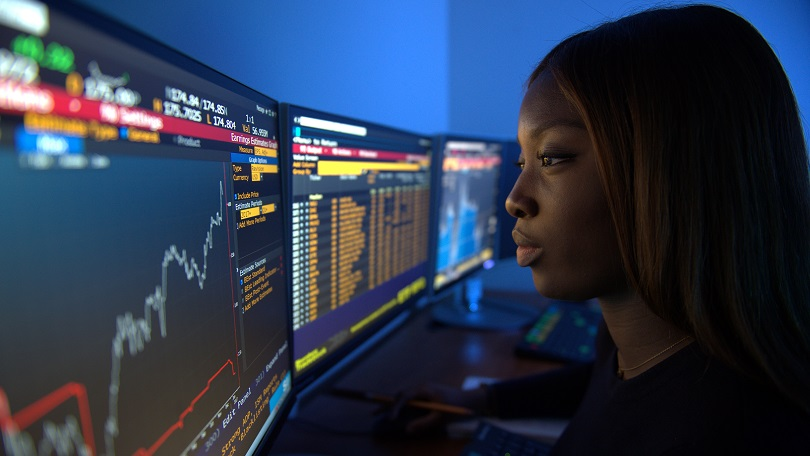 Bloomberg Certifications Augment Career Potential The
