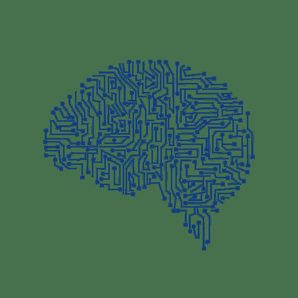 brockpsychologicalservices.com