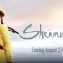 Shenmue Iii Is Coming August 27 2019 Brockstar Gaming