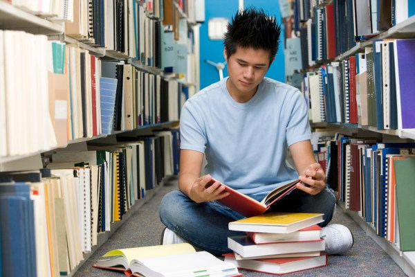 Students Awarded Ontario Graduate Scholarships