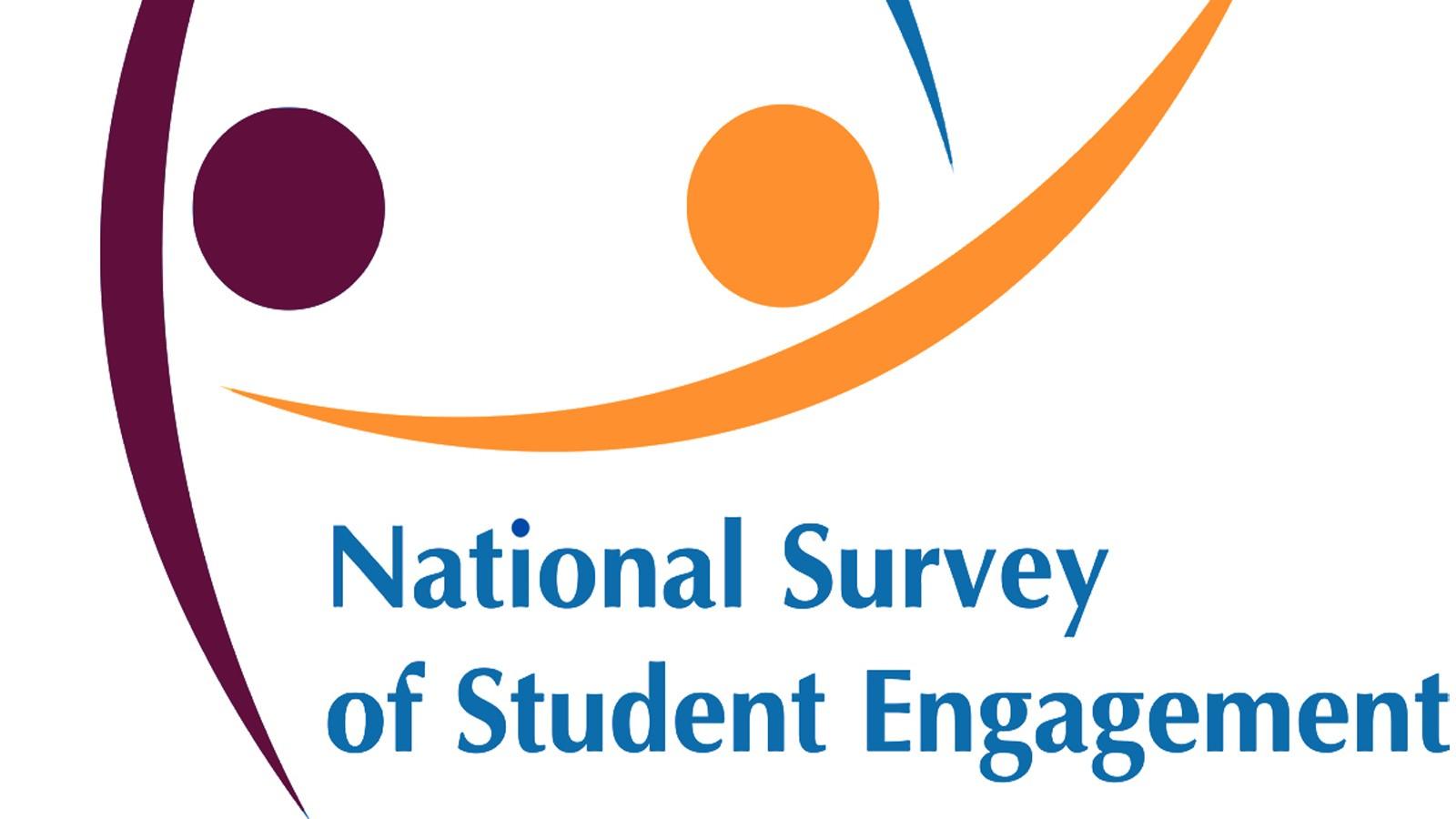 Student Survey Helps Brock University Shape Its Future