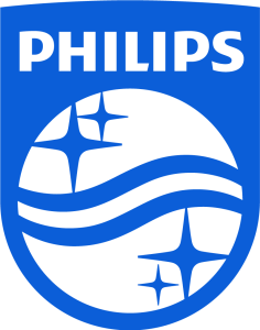 Philips Shield 2013