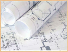 Blueprint Copy Services
