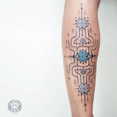brazilian-indigenous-graphics-tattoos-brian-gomes-29-588ef53995746__700
