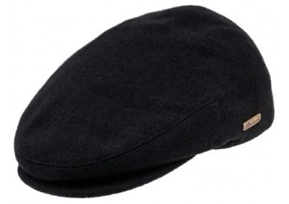 czapka-angielka-2