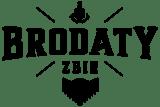 Blog Brodatego Zbira