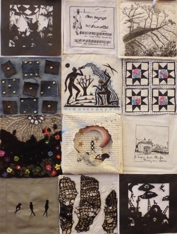 bon-voyage-art-textile