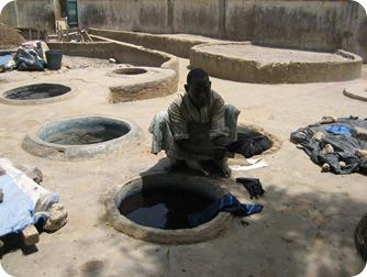 cuve-dindigo-Nigeria_thumb