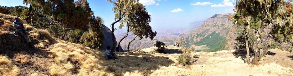 Ethiopie_thumb