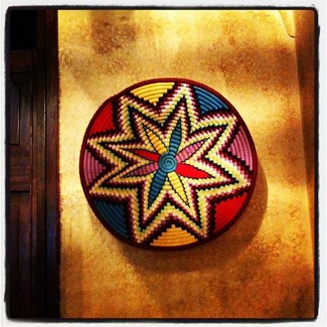 vannerie-ethiopienne_thumb
