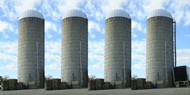 silo-par-Doc-searls_thumb