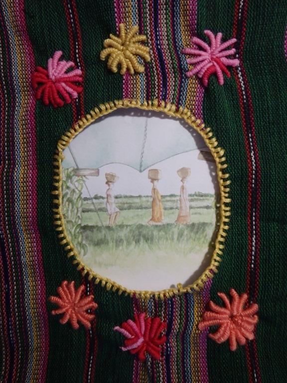 cadre-textile-brod