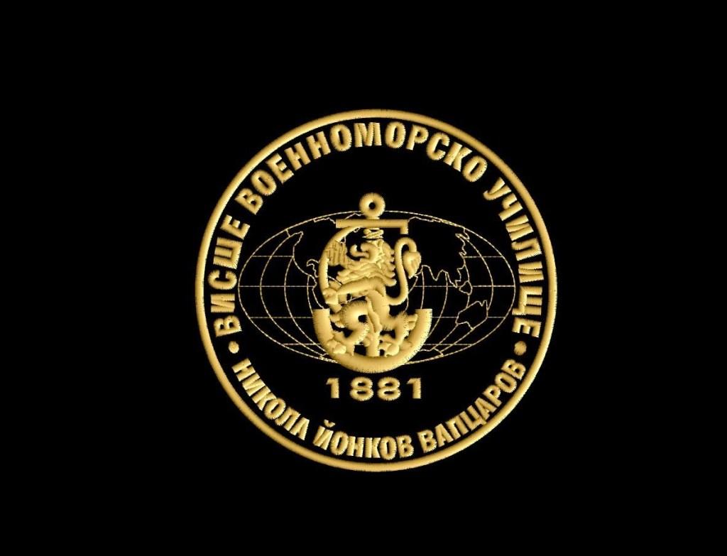 ВВУ-1881