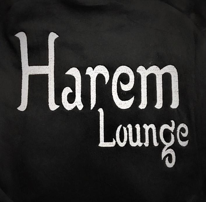 "Ресторант ""Harem Lounge"""
